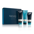 Kebelo Revitalising aftercare