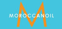 morrocan-oil-logo