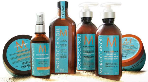 morrocon-oil-products