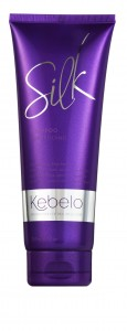 Kebelo Silk Shampoo 250ml