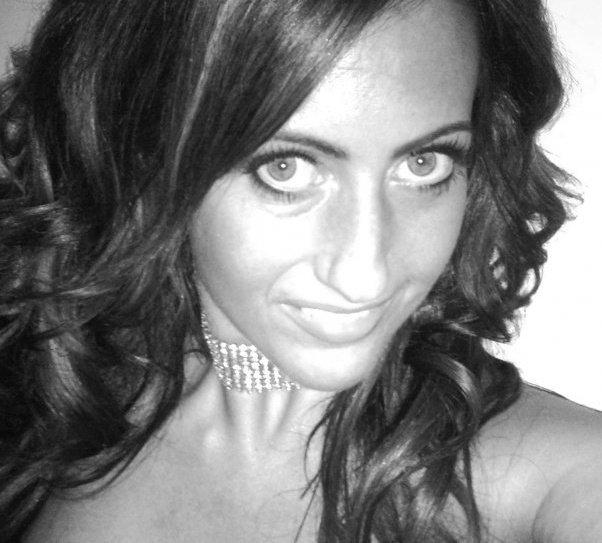 Natalie Bickley