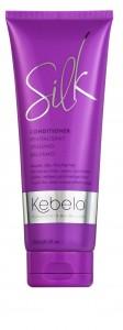 Kebelo Silk Conditioner 250ml